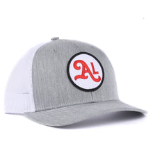 Load image into Gallery viewer, Alabama Mobile Snapback hat