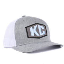Load image into Gallery viewer, Missouri KC Snapback Hat - Classic State