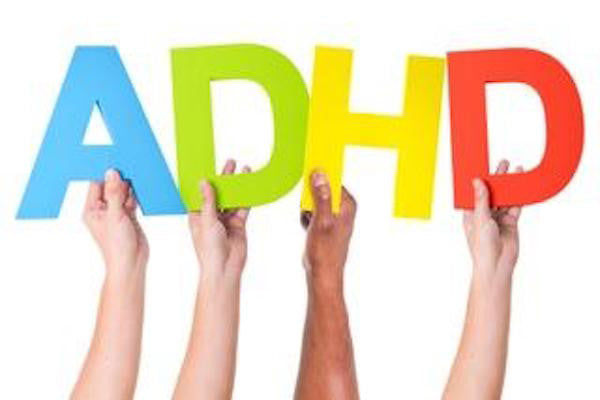 Winning the Battle Against ADHD: Addressing Root Causes and Helping to Find Solutions