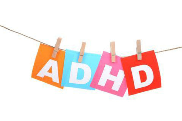 NutriChem Webinar: Getting Your Child's Concentration Back… Health Solutions for ADHD