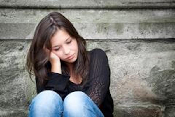 "NutriChem Webinar: ""Going Beyond Antidepressants: Finding the Root Cause of Your Depression"""