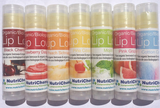 Lip Love Lip Balm Summer Drink Flavours