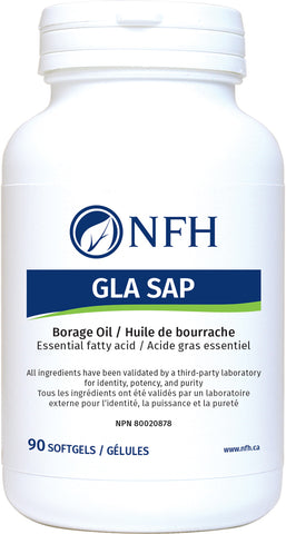 GLA SAP - FINAL SALE EXPIRY 08/2020 - CALL 1-888-384-7855 TO ORDER