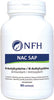 NAC SAP - CALL TO ORDER 1-888-384-7855