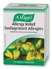 Allergy Relief (Tablets)