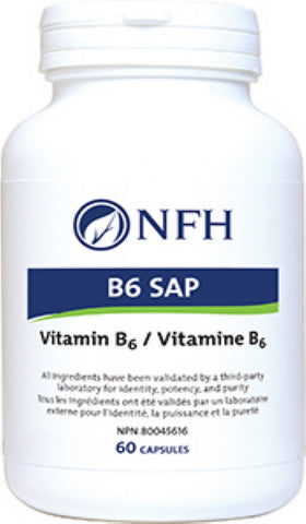 B6 SAP - CALL TO ORDER 1-888-384-7855