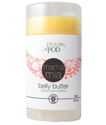 Mama Mia - Belly Butter