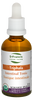 Triphala Intestinal Tonic - 20% discount applied at checkout!