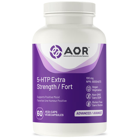 5-HTP Extra Strength *NEW LOWER PRICE*