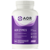 AOR Zymes *NEW LOWER PRICE*