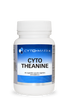 Cyto-Theanine