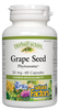 Grape Seed Phytosome 50 mg