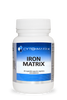 Iron Matrix