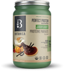 Perfect Protein Elevated - Adrenal Support