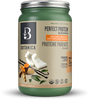 Perfect Protein Elevated - Anti-Inflammatory