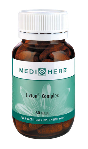 Livton Complex - FINAL SALE EXPIRY 01/2021