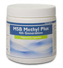 MSB Methyl Plus 4th Generation