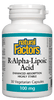 R-Alpha-Lipoic Acid