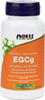 EGCg (Green Tea Extract)