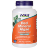 Red Mineral Algae