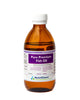 Pure Premium Fish Oil