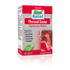 Real Relief Throat Ease