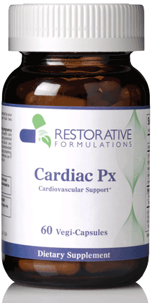 Cardiac Px - CALL TO ORDER 1-888-384-7855