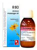 Dr. Reckeweg R80 Arnica Massage Oil