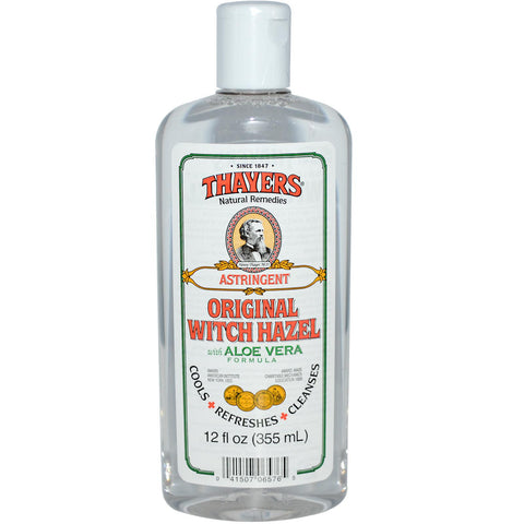 Original Witch Hazel