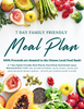 7-Day Family-Friendly Meal Plan