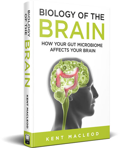 Biology of the Brain