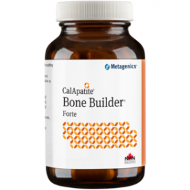 CalApatite Bone Builder Forte