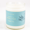 Cypress & Fig Soy Candle