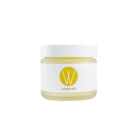 Wildcraft Restore - Face Cream