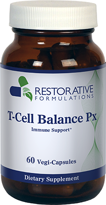 T-Balance Px - CALL TO ORDER 1-888-384-7855