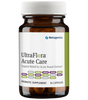 UltraFlora Acute Care