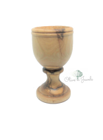 Communion Cups With Stem