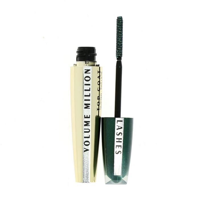 mascara-volume-millions-de-cils-top-coat-pailleté-le-comptoir-beauté