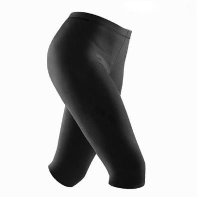 LCB Leggings Corset Sport de Sudation Amincissant