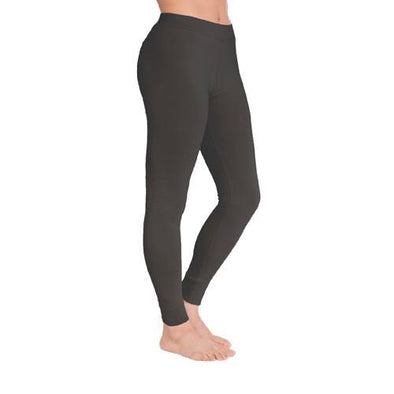 Shape & Warm Leggings