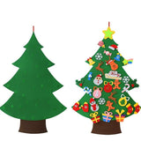Kiddie Kerstboom (32 decoraties)