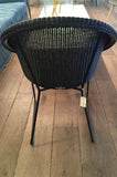 Jo Dining Chair