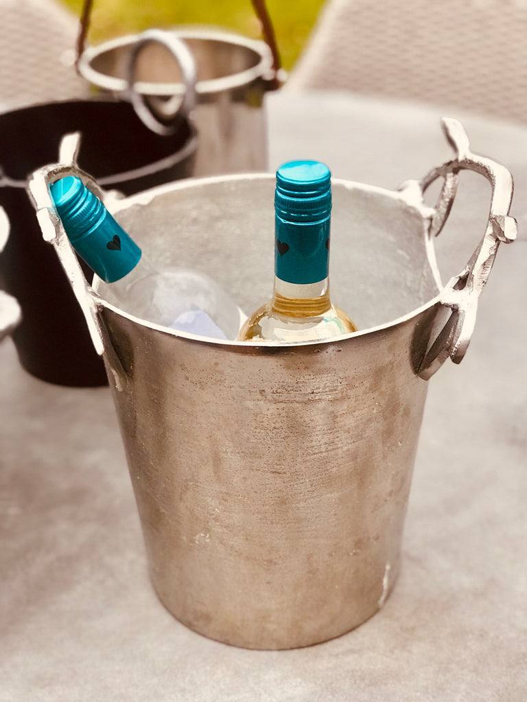 Club Champagne Bucket