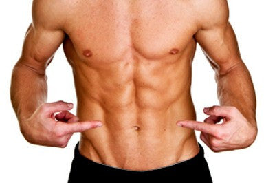 Achieving the Elusive 6-Pack