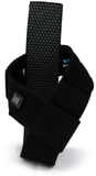 F4S Standard Weightlifting Strap