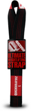 Quickwraps Ultimate Weightlifting Straps