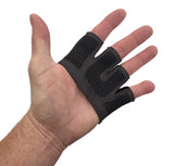 Gripper 2.0 (Thicker Palm)