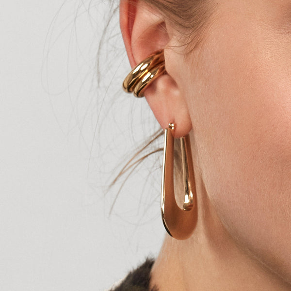 HARLOW EAR CUFF DUO