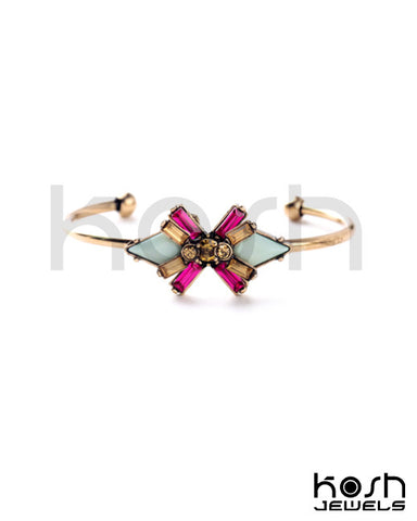BLOOM BANGLE
