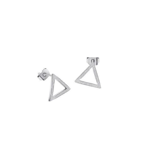 STEEL TRYST STUDS
